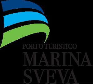 marina-sveva-porto-turistico-peschereccio