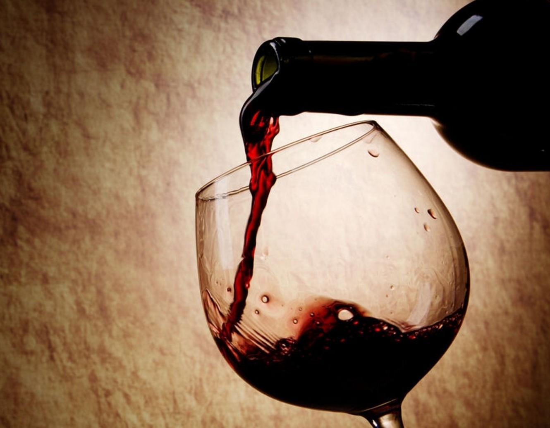 vino-molise