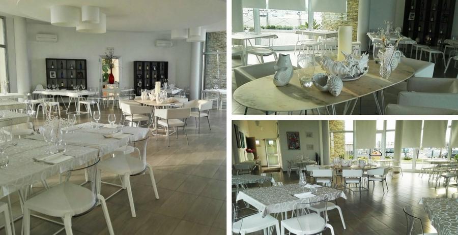 arnaldo-restaurant