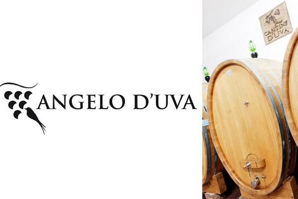 Angelo d'Uva