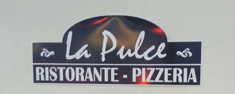 La Pulce 2 … non solo pizza!