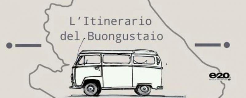 L'itinerario del buongustaio: Abruzzo on the road