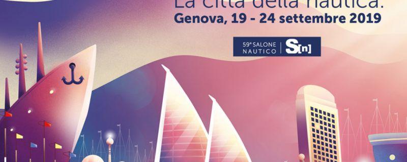 Salone Nautico di Genova: al via la prevendita dei biglietti!