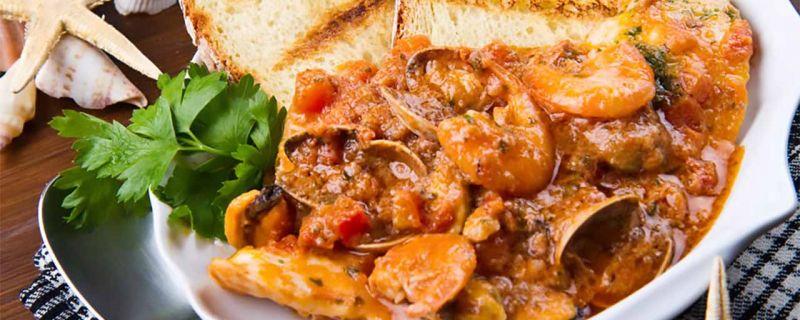 Brodetto di pesce all'abruzzese, la ricetta per una zuppa perfetta