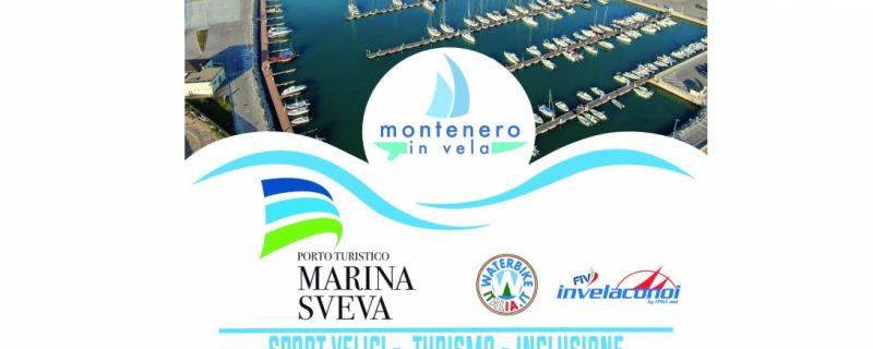 Montenero in Vela – Programma completo della manifestazione